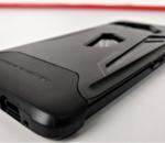 Test Asus ROG Phone : le gaming mobile dans toute sa splendeur, mais pas à n'importe quel prix