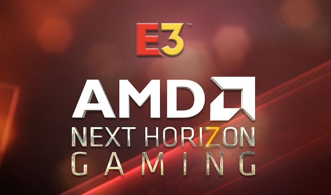 AMD_E3_2019_678x452.jpg