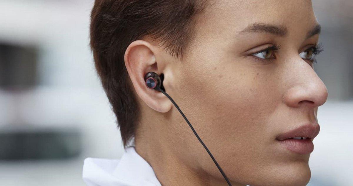 OnePlus-Bullets-Wireless-2.jpg