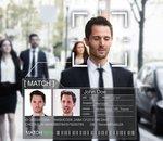 San Francisco a interdit la technologie de reconnaissance faciale dans ses services publics