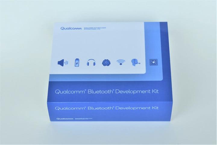 qualcomm-dev-kit-box-720x720.jpg