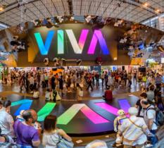VivaTech 2021 : tendances, jauge, durée... focus sur une édition