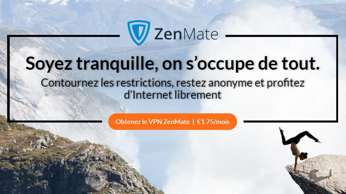 zenmate_vpn1600