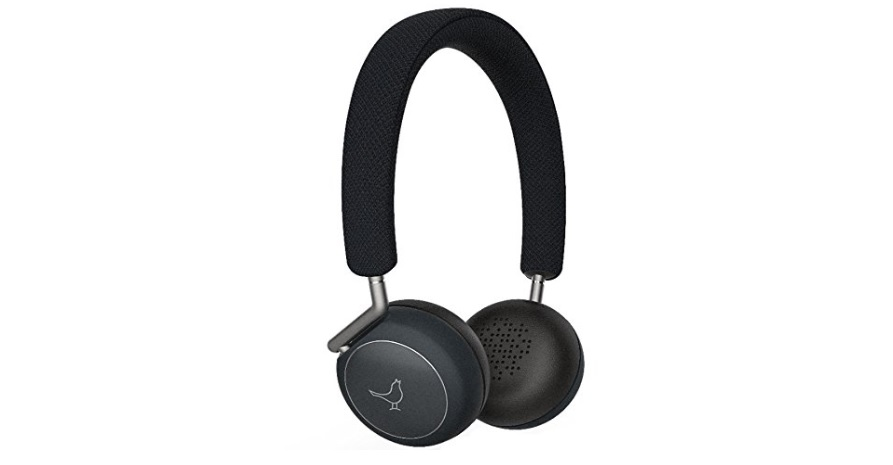 Casque Libratone Q Adapt
