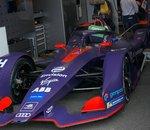 Covid-19 : le championnat de Formule E suspendu pendant deux mois