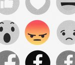 Même les employés de Facebook ne lui font pas confiance pour gérer des données bancaires
