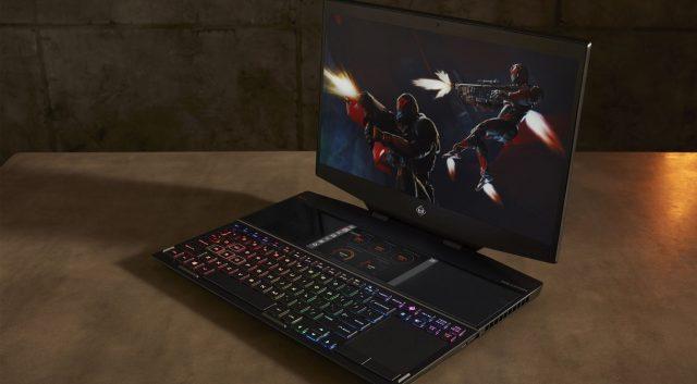 hp-omen-series-gaming-laptops-press-gallery-1-640x353.jpg