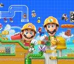 Super Mario Maker 2 : créez vos propres world maps dès le 22 avril !
