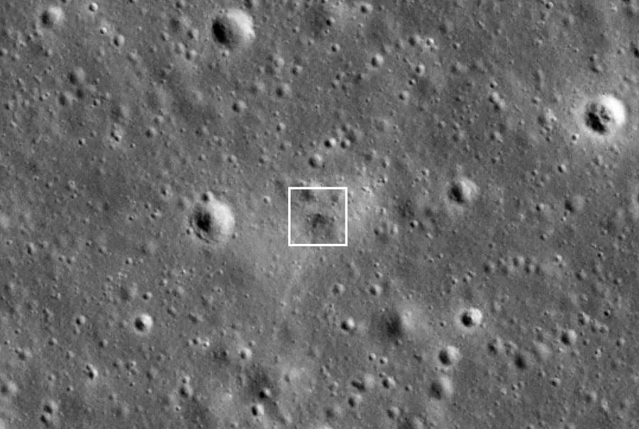 Sonde-Beresheet-Lune.jpg