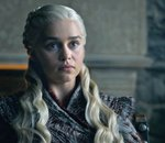 Non, HBO ne va pas re-tourner la saison 8 de Game of Thrones