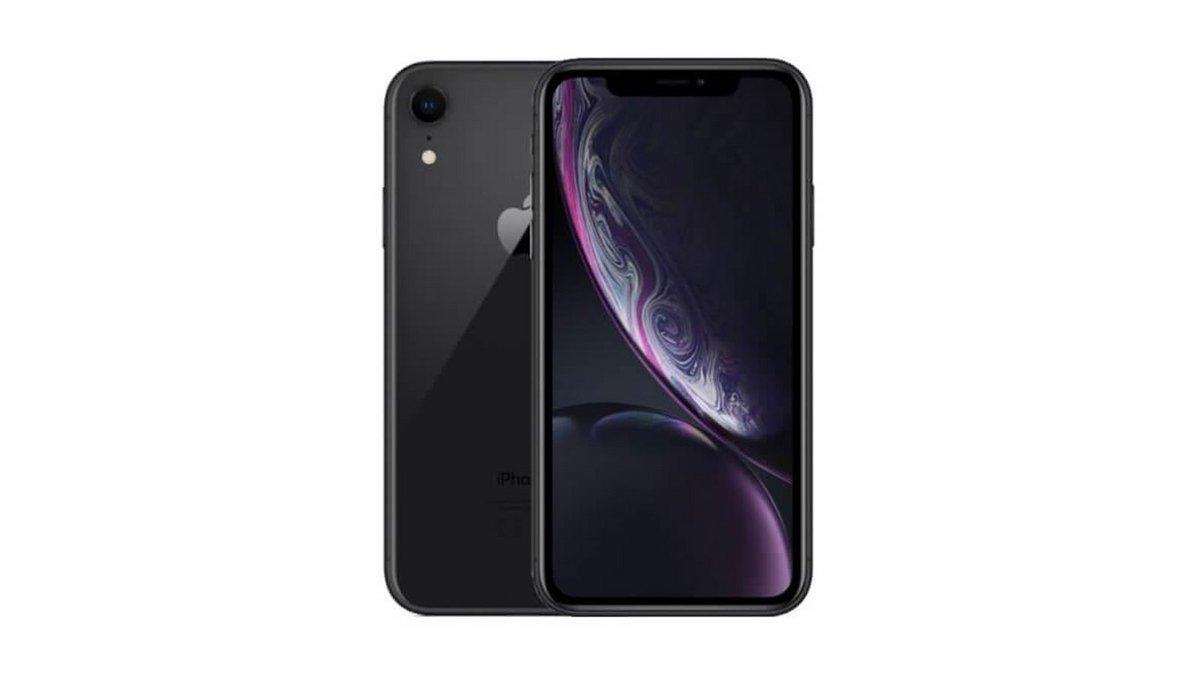 iphoneXR_1600