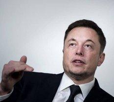 Tesla : Elon Musk a tranché, la Gigafactory 4 sera construite en Allemagne, préférée à la France