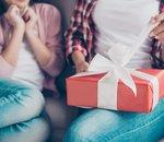 Fête des mères/ fête des pères : nos idées cadeaux pour faire plaisir à vos parents !