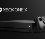 ⚡ Astuce Fnac : Xbox one X à 499,99€ + 75€ de bon d'achat sur la carte Fnac