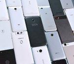  Xiaomi, OnePlus et Google : notre sélection smartphone en dessous de 450€