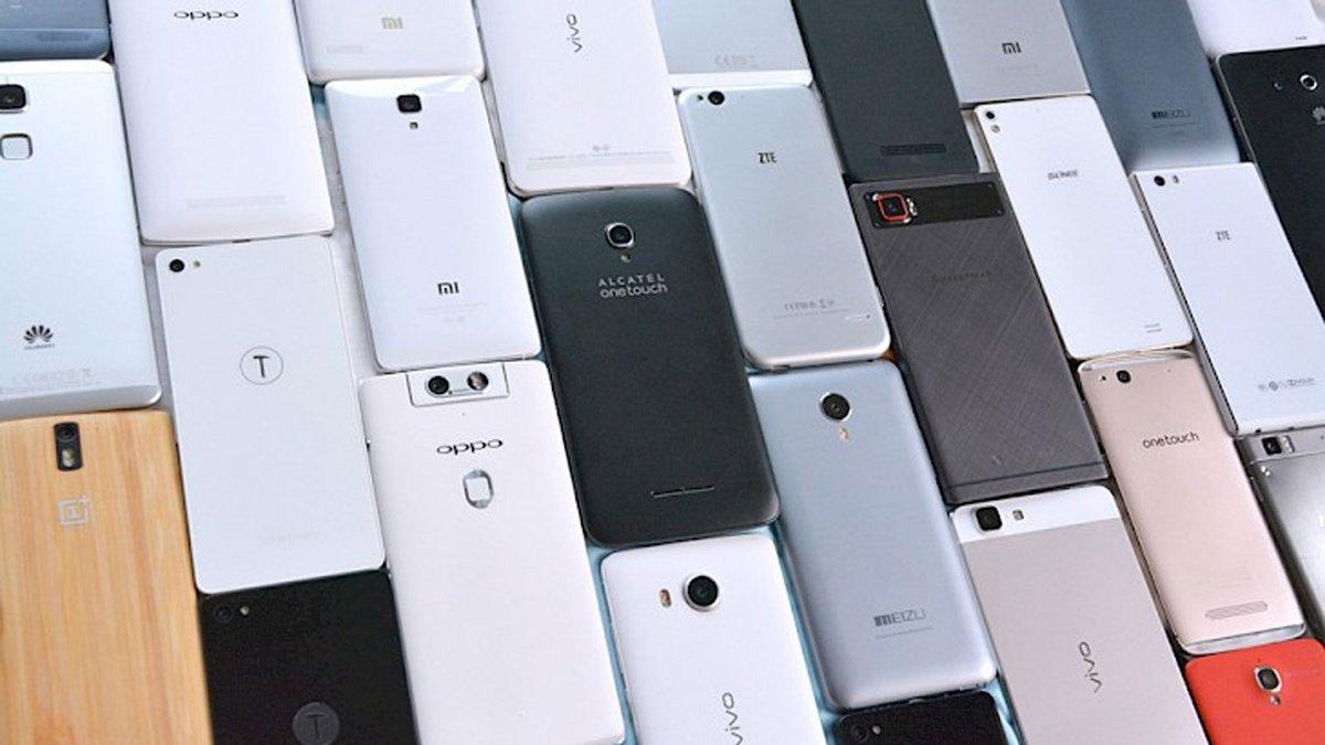 smartphones_1600