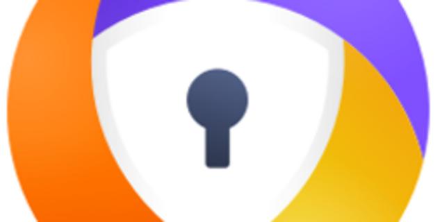 Le navigateur sécurisé d'Avast débarque sur iOS