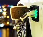 Voiture électrique : quelles aides à l'achat et incitations dans les pays de l'UE ?