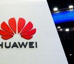 L'OS mobile de Huawei pourrait débarquer dès cet automne (et a déjà un nom)
