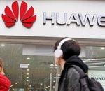 Huawei sous-estimé par les États-Unis ? C'est ce que pense son fondateur