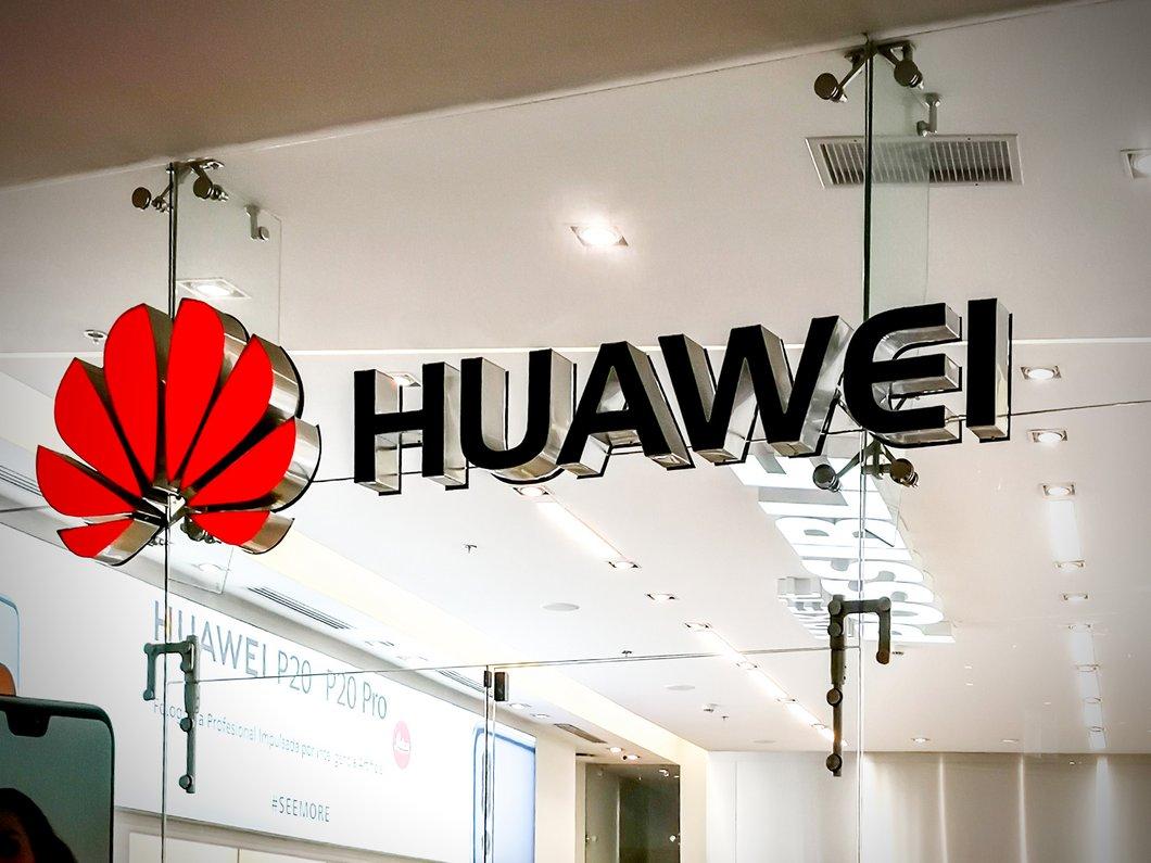 Ventes de smartphones en Europe : Apple et Samsung en berne, les constructeurs chinois en forme