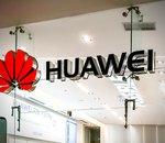 Huawei envisagerait tester un OS russe, Aurora, sur 360 000 tablettes