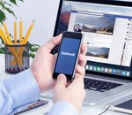 Facebook s'attaque à la prévention du suicide