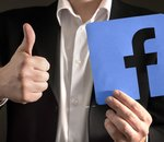Le salaire médian d'un stagiaire chez Facebook est de... 8000 dollars par mois