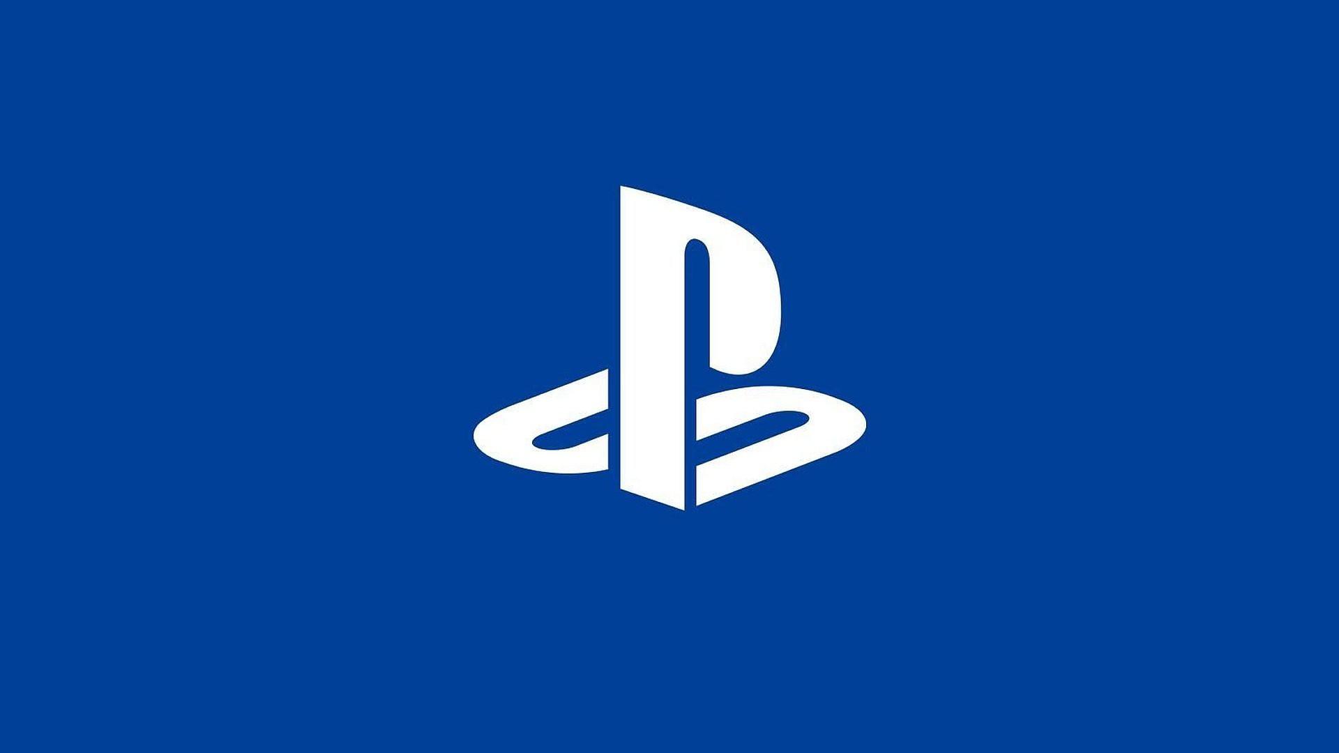 La PlayStation 4 désormais plus vendue que la PlayStation originale