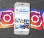 Instagram désactive le compteur de likes et de vues