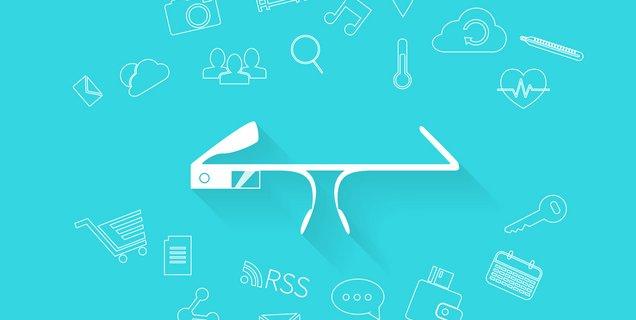 Les Google Glass 2 sont disponibles pour les entreprises