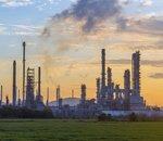 La transition écologique de l'industrie chimique va demander beaucoup d'énergie renouvelable