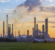 Captage et stockage de CO2 : l'Agence de transition écologique est sceptique