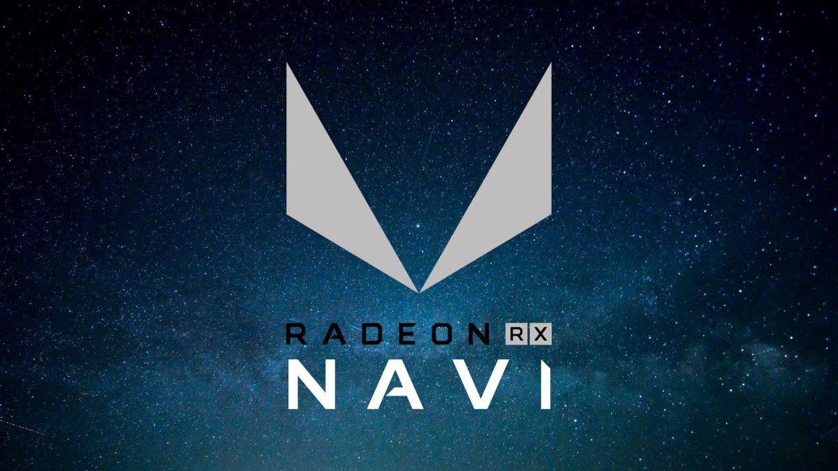 AMD-Radeon-RX-Navi.jpg