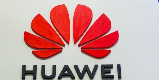 Malgré les sanctions du gouvernement américain, Huawei se porte toujours plutôt bien