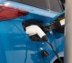 Énergies du futur : la Chine commence à parier sur l'hydrogène