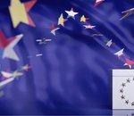 A l'aube des élections européennes, Facebook est envahi par la propagande d'extrême droite