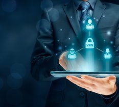 Comparatif VPN 2019 : quel est le meilleur VPN du marché ?