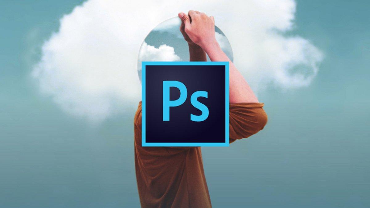 formation_photoshop