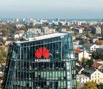 La dégringolade continue : Panasonic aussi lâche Huawei