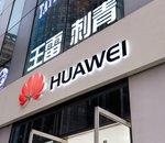 Huawei accuse les États-Unis de perturber ses activités, notamment avec des cyberattaques