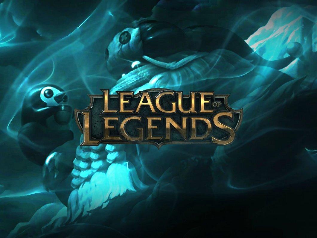 Une version mobile de League of Legends en développement chez Tencent