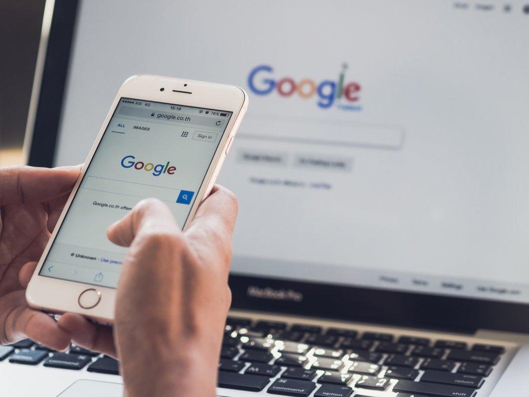 Désindexation du moteur : Google s'explique sur son bug géant