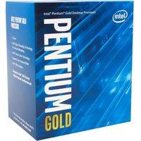 Pentium-g5400.jpg
