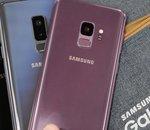 Samsung : le nouveau module photo au zoom 5x entre en production