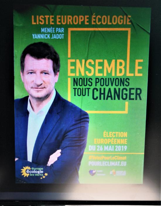 Jadot élections européennes.png