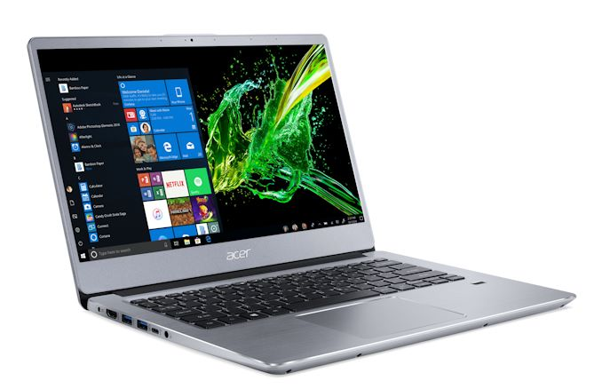 AcerSwift3_678x452.jpeg