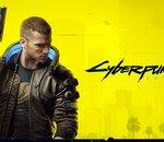 Cyberpunk 2077 : CD Projekt promet deux extensions majeures