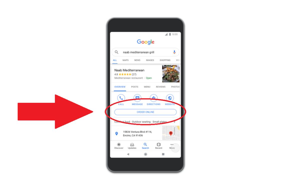 google-repas-b.png