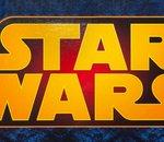 Star Wars : après l'échec de Solo, Lucasfilm abandonne les spin-off